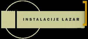 naš logotip